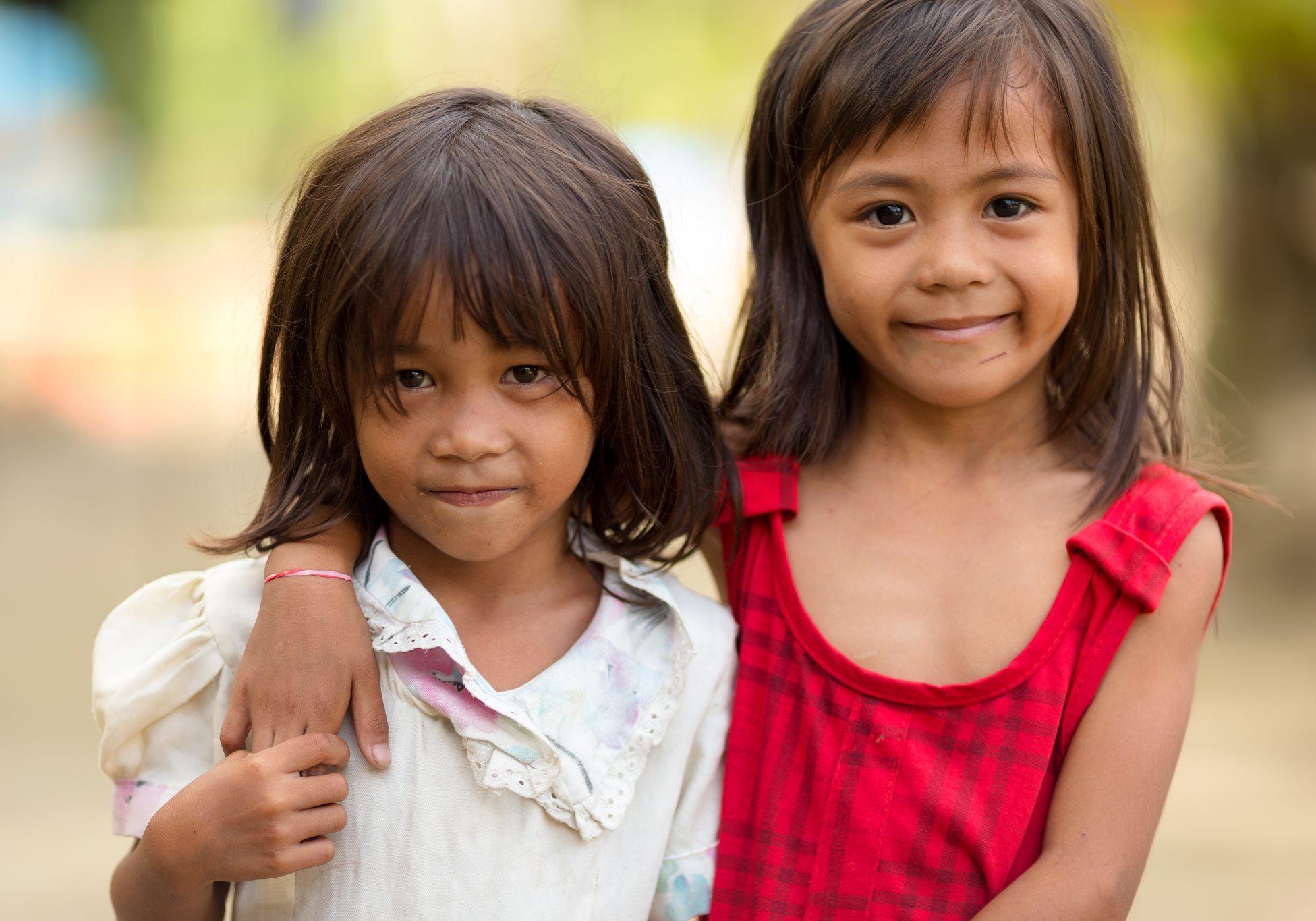 bigstock-EL-NIDO-PHILIPPINES-JANUARY--112005410